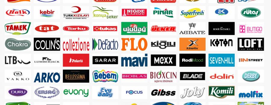 Marjinal İsimlerinden Dolayı Yabancı Sandığımız Firmaların Hiç de Beklemediğiniz Türkçe İsimleri
