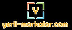 Yerli Markalar – Türk ürünleri