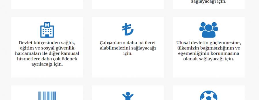 Yerli Markalar Türk Malları Yerli Markalarcom